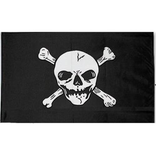 mil-tec-bandiera-pirati