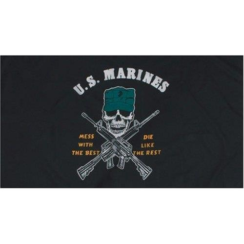 mil-tec-bandiera-us-marines