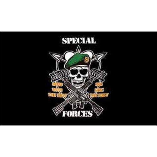mil-tec-bandiera-us-special-forces