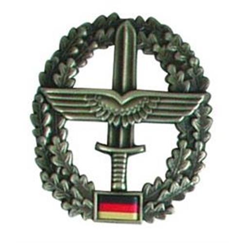 mil-tec-distintivo-in-metallo-truppe-difesa-aerea