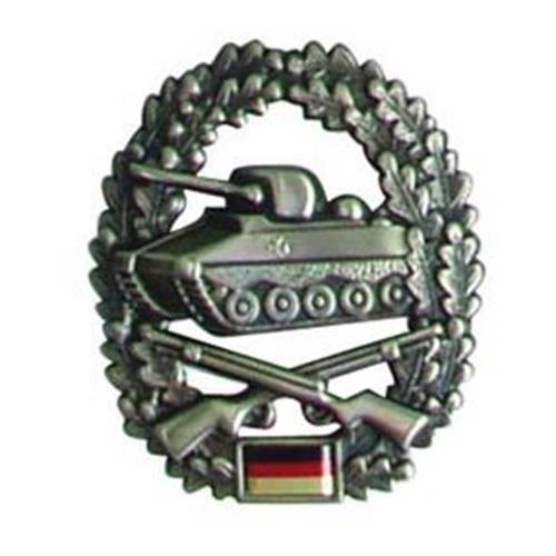 mil-tec-distintivo-in-metallo-fanteria-meccanizzata