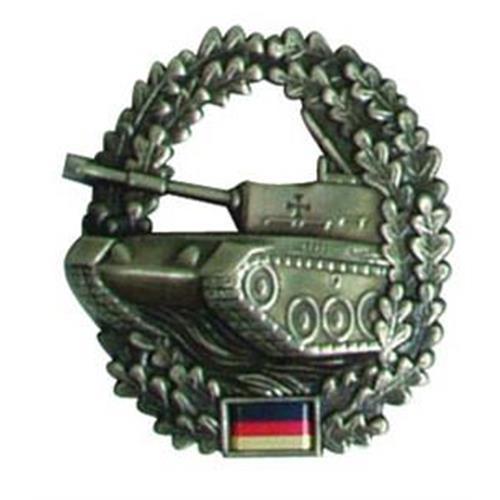 mil-tec-distintivo-in-metallo-forze-corazzate