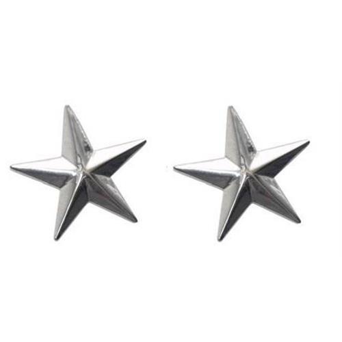 mil-tec-stella-in-metallo-2-pezzi