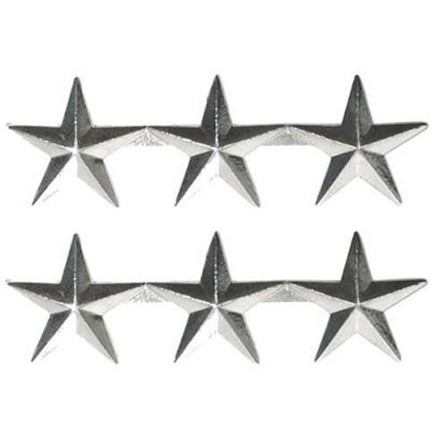 mil-tec-3-stelle-in-metallo-2-pezzi