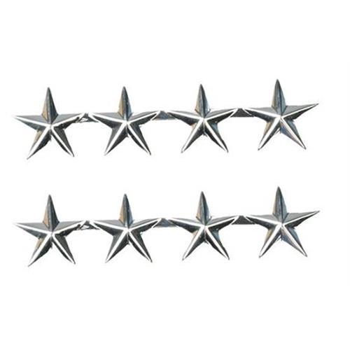 mil-tec-4-stelle-in-metallo-2-pezzi