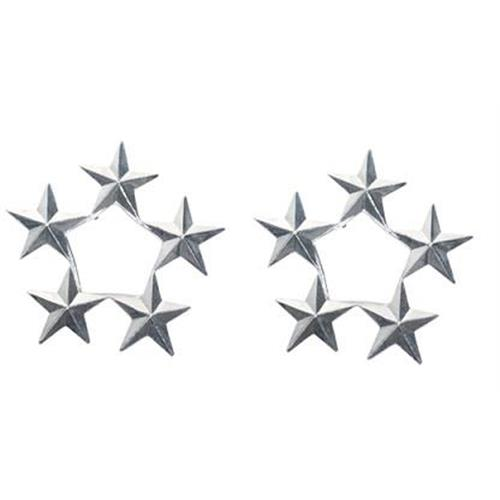 mil-tec-5-stelle-in-metallo-2-pezzi