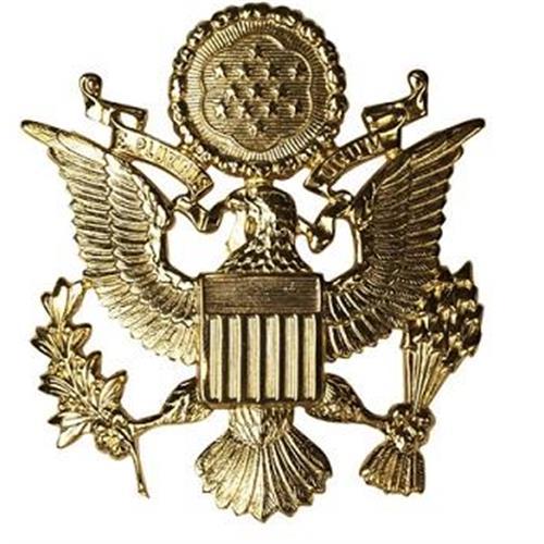 mil-tec-distintivo-in-metallo-stemma-usa