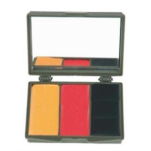 mil-tec-pittura-mimetica-con-3-colori-per-il-viso