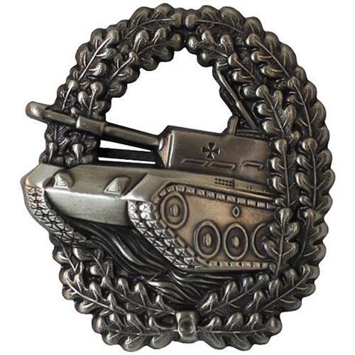 mfh-distintivo-in-metallo-forze-corazzate