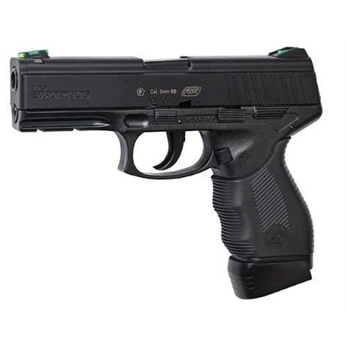 asg-pt24-tactical-sport-106-gas-co2