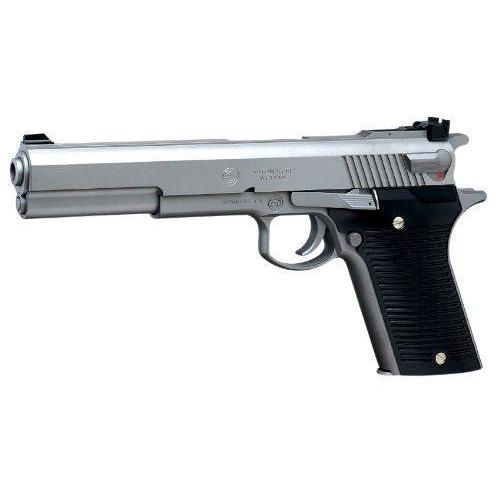 marui-pistola-a-molla-automag-iii
