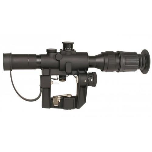 kalashnikov-ottica-4x26svd-con-lente-high-precision-reticolo-illuminato