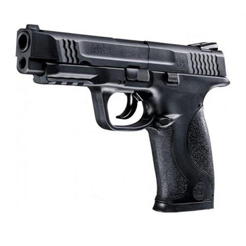 smith-wesson-s-w-military-police-mp45