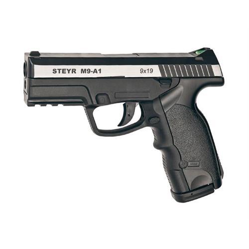 steyr-mannlicher-steyr-m9-a1-gas-co2-4-5mm