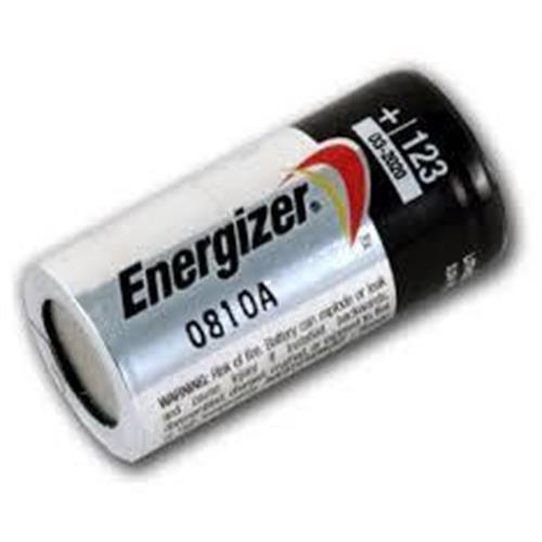energizer-batterie-lithium-cr123-3v-conf-1pz