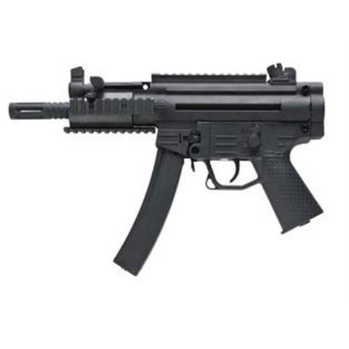 cybergun-gsg-522-pk-short-full-metal