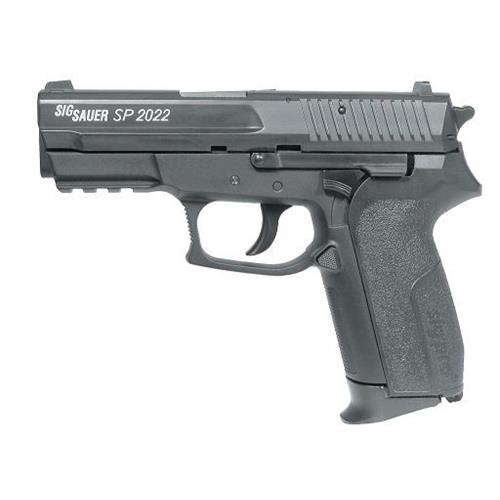 sig-sauer-sp2022-tactical-gas-co2