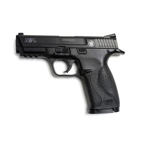 smith-wesson-s-w-m-p-40-tactical-gas-co2
