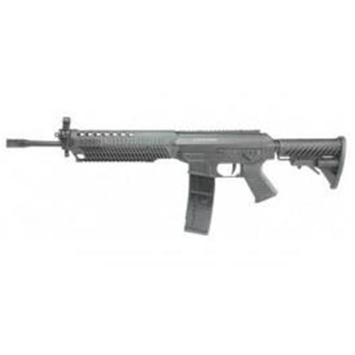 sig-sauer-sig-556-ras-long-full-metal