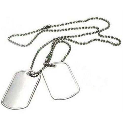 eumar-piastrine-militari-silver