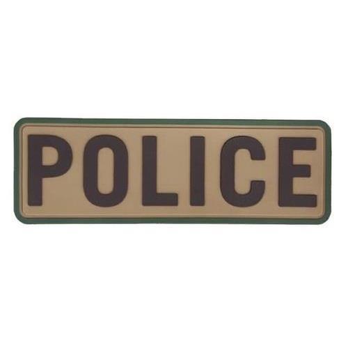 emerson-patch-police-con-velcro