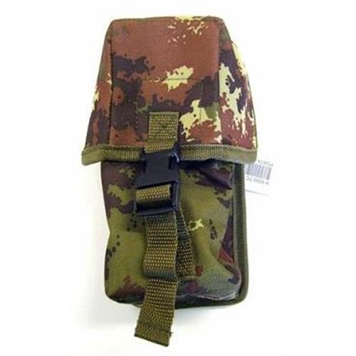 royal-tasca-vegetata-porta-caricatori-per-cintura-corpetto