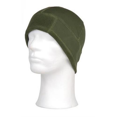 eumar-berretto-tattico-warrior-verde-con-velcro-centrale