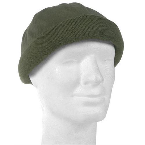 mil-tec-berretto-commando-ii-grade-verde-militare