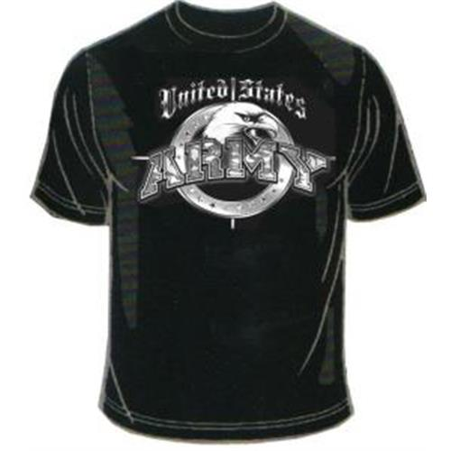 eumar-t-shirt-in-cotone-army-eagle