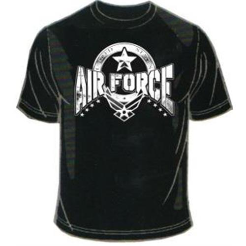 eumar-t-shirt-in-cotone-air-force-nera