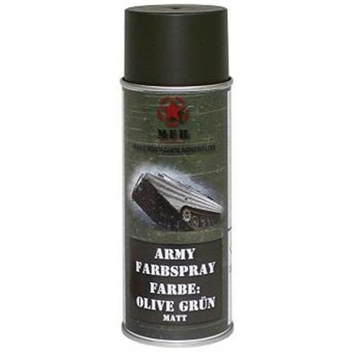 mfh-vernice-spray-professionale-per-fucili-colore-olive-drab