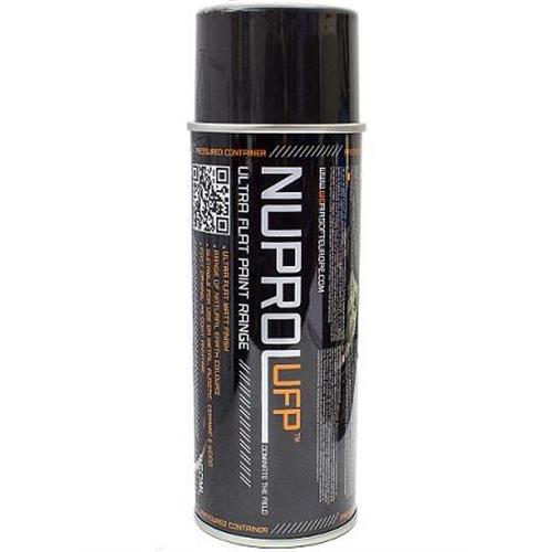 nuprol-vernice-spray-professionale-colore-nero-450ml
