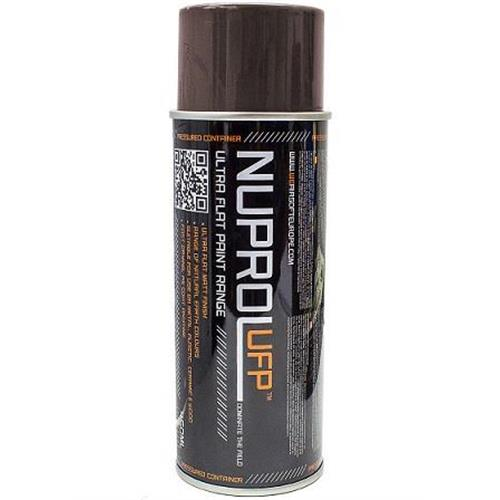 nuprol-vernice-spray-professionale-colore-marrone-450ml