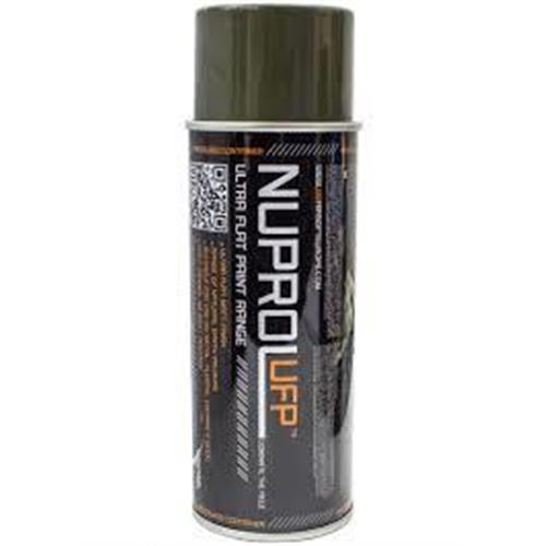 nuprol-vernice-spray-professionale-colore-verde-militare-450ml