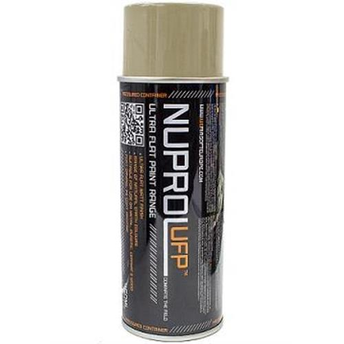nuprol-vernice-spray-professionale-colore-tan-450ml