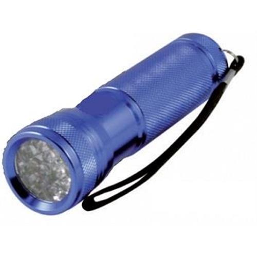 ultra-fire-torcia-tascabile-full-metal-a-12-led-blu