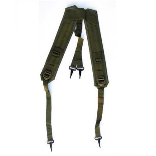 mil-tec-spallacci-portaccessori-verde-con-gancio-per-cinturone