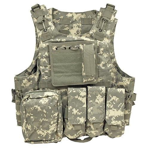 mil-tec-corpetto-tattico-high-force-acu-6-tasche-e-molle