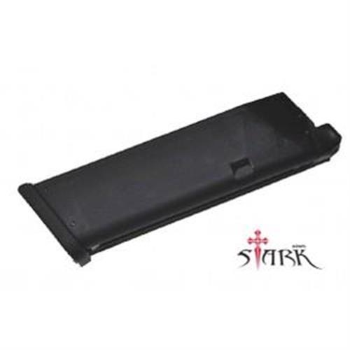 stark-arms-caricatore-supplementare-a-green-gas-per-glock-g17-g18