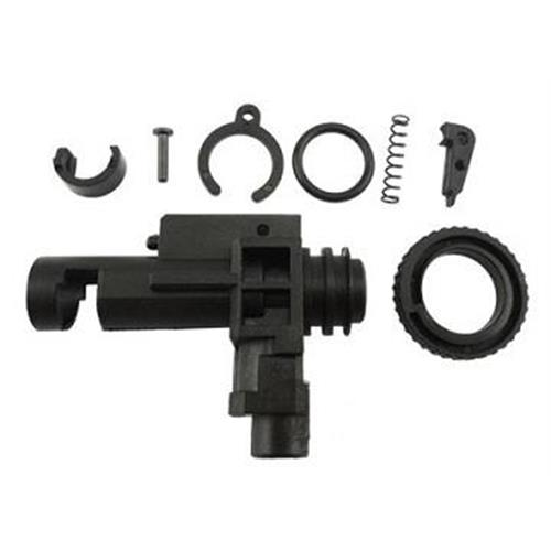 v-storm-hop-up-in-abs-new-version-per-m4-m16
