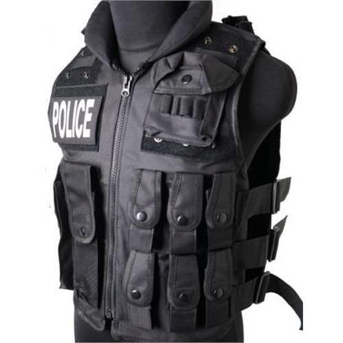 v-storm-corpetto-tattico-police-imbottito-con-12-tasche