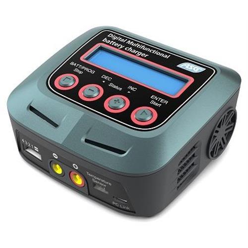 asg-carica-scarica-batteria-professionale-universale