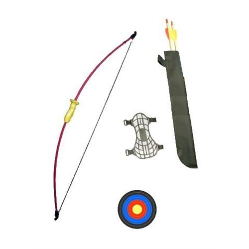 perfect-line-arco-recurve-falcon-20-lbs-da-130-cm-full-optional