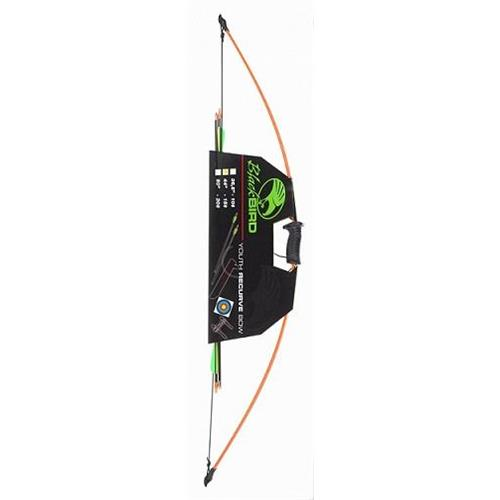 arco-ricurvo-blackbird-set-15lbs-da-44-pollici-full-optional