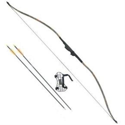 big-archery-arco-ricurvo-robin-hood-da-35-lbs-nero
