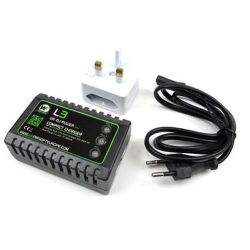 nuprol-carica-batteria-l3-per-batterie-lipo-11-1v-7-4v-con-bilanciatore