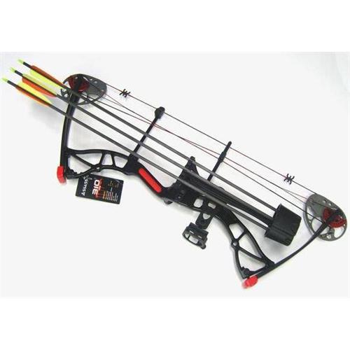 poelang-arco-compound-nero-defender-15-70-lbs