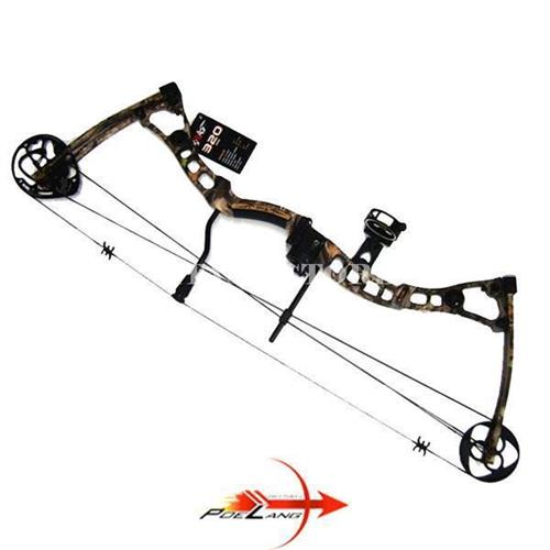 poelang-arco-compound-mimetico-mod-beast-35-70lbs