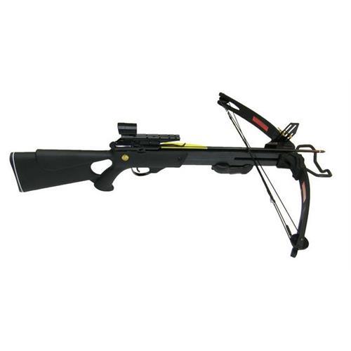 royal-fucile-balestra-carrucola-cobra-black
