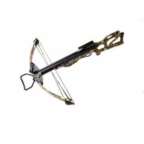 royal-fucile-balestra-carrucola-tactical-compound-mimetica